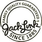 jack links